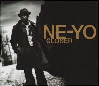 Cover Ne-Yo - Closer [Single]